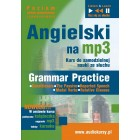 "Angielski na mp3 ""Grammar Practice"""