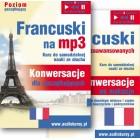 Francuski. Pakiet mp3