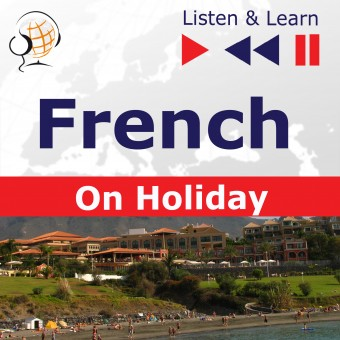 French on Holiday