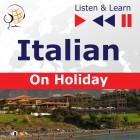 Italian on Holiday