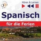 Spanisch für die Ferien