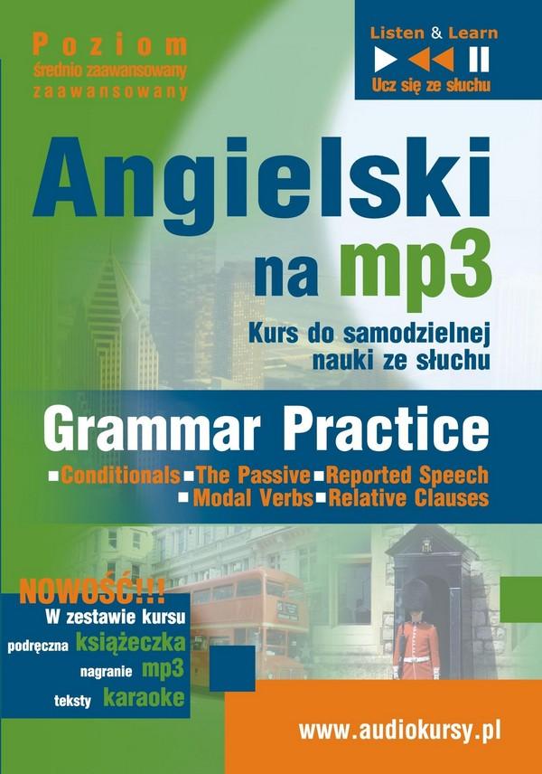 gramatyka angielska w tekstach pdf